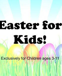 2019 Easter for kids registration (002)